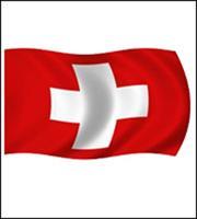 Αμετάβλητα τα επιτόκια από την κεντρική τράπεζα της Ελβετίας