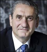 Ανανεώθηκε η θητεία του Kamil Ziegler στον ΟΠΑΠ