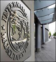 ΔΝΤ: Υπό εξέταση νέο εργαλείο για παροχή ρευστότητας σε δολάριο