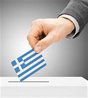Προβάδισμα 6 μονάδων για τη ΝΔ έναντι του ΣΥΡΙΖΑ