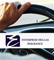 Υπόθεση Enterprise: Δέκα χιλιάδες οδηγοί… στο περίμενε