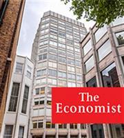 Economist: Δεν θα υπάρξει ανάκαμψη πριν το 2022