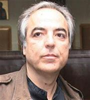 Επέστρεψε στη φυλακή Δομοκού ο Δημήτρης Κουφοντίνας
