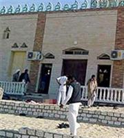 Αίγυπτος: Ο πρόεδρος Σίσι χαιρετίζει την εξομάλυνση των σχέσεων Σουδάν- Ισραήλ