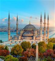 Εκδιώχθηκαν 40.000 παράτυποι μετανάστες από την Κωνσταντινούπολη