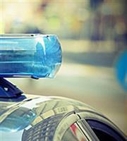 Συνελήφθη συμμορία αλλοδαπών που διέπρατταν κλοπές και ληστείες
