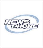 Newsphone: Παραιτήθηκε η αντιπρόεδρος του ΔΣ Τερέζα Θεοδόση