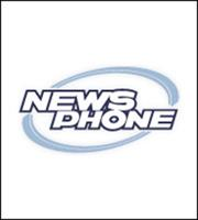 Newsphone: Από ιδιοκτήτης, δανειστής στον κλάδο της ακτοπλοΐας