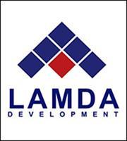 Οι σχεδιασμοί της Lamda για τα έργα στο Ελληνικό