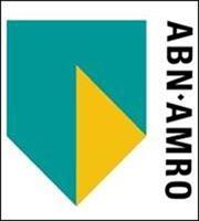 ABN Amro: Υφεση 9% φέτος, ανάκαμψη μόλις 3,5% το 2021 στην Ελλάδα