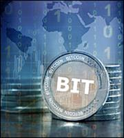 Ο Peter Schiff έχασε τα Bitcoin του!