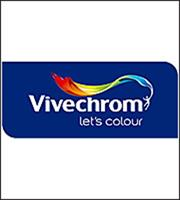 Vivechrom: Τουρισμός και εξαγωγές τόνωσαν τα έσοδα