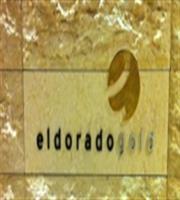 Eldorado Gold: Αλήθειες και ψέματα για την επένδυση στη Χαλκιδική