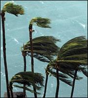 Ο τυφώνας Ίρμα συνεχίζει να προκαλεί θανάτους στη Φλόριντα