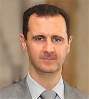Ο Άσαντ υπόσχεται να απαντήσει στην τουρκική επίθεση «με όλα τα νόμιμα μέσα»