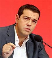 Τσίπρας σε υπουργούς: Μην παρασύρεστε σε διαμάχες που επιλέγει ο αντίπαλος