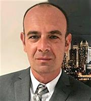 Γ. Βαλμάς: Ερχονται εξελιγμένα επενδυτικά προϊόντα από Eurobank