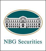 NBG Securities: Τα top picks της φετινής χρονιάς