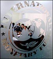 ΔΝΤ: Κίνδυνος για νέα μέτρα 2,3 δισ. το 2018!
