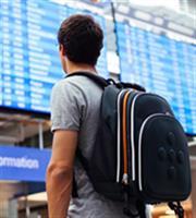 Ηχηρό κανόνι Airtickets-Travelplanet24 με απόνερα στον τουρισμό