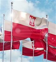 Πολωνία: Επιτράπηκε η επιστολική ψήφος για τους εκλογείς σε καραντίνα