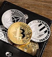 Επιασε πάτο η τιμή του Bitcoin;