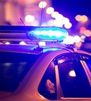 Αλάρμ Europol για κρούσματα κορωνο-απάτης