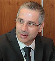 Μ. Χριστοδουλίδης: ΧΑ και ΧΑΚ μπορούν να βρουν ισχυρές συνέργειες