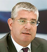Γ. Τσακίρης: Μπορεί να παραταθεί η πληρωμή τόκων ενήμερων δανείων