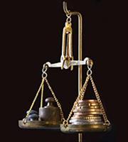 ΧΑ: Εταιρικά κέρδη vs απαιτητικών αποτιμήσεων