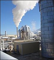 Φυσικό αέριο και... τάση δοκιμάζουν την βιομηχανία της περιφέρειας