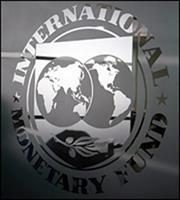 Πηγές ΔΝΤ: Οι λήξεις του Ιουλίου «εγγύηση» για λύση