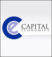 Capital Economics: Η Ιταλία σύντομα πιο επικίνδυνη από την Ελλάδα