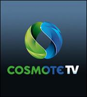 COSMOTE TV-National Geographic φέρνουν στο επίκεντρο τις ανασκαφές της Κέρου