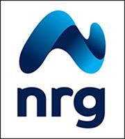 Νέα συνεργασία nrg-ACS για υπηρεσίες παροχής ρεύματος