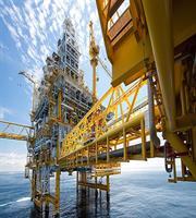 «Σκανάρουν» Ιόνιο και Κρήτη 15 πετρελαϊκοί κολοσσοί