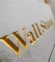 Το καλύτερο τρίμηνο τριών δεκαετιών στη Wall Street