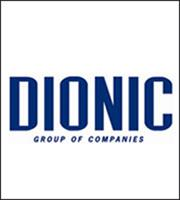 Dionic: Πωλήσεις «ασημικών» για ρύθμιση δανεισμού