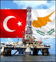 Η Τουρκία προχωρά σε νέα παράνομη γεώτρηση στην κυπριακή ΑΟΖ
