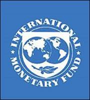 «Μαύρες» προβλέψεις ΔΝΤ για την Ελλάδα
