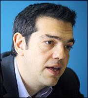 Α. Τσίπρας: Στην αντεπίθεση για οικονομία, ΝΔ και… ρουσφέτια