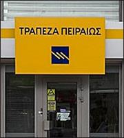 Τράπεζα Πειραιώς: Συγκροτήθηκε σε σώμα το Διοικητικό Συμβούλιο