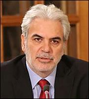 Στην Ελλάδα αύριο ο Επίτροπος Στυλιανίδης