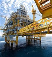 DW: Οι γεωτρήσεις αναζωπυρώνουν το Κυπριακό