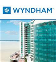 Wyndham: Επέκταση-εξπρές με εφαλτήριο την αθηναϊκή Ριβιέρα