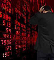Νέα «βουτιά» στις ασιατικές αγορές