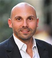Θ. Σαρανταένας: Οι νέες τάσεις στο μάρκετινγκ επιχειρήσεων