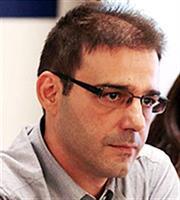 Γ. Ιωαννίδης: Το Ευρωπαϊκό Κοινωνικό Ταμείο ανάχωμα στο «brain drain»