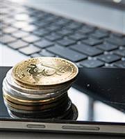 Ενας πλειστηριασμός «απειλεί» το Bitcoin