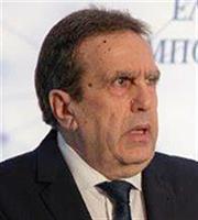 ΕΣΕΕ: Αδικος ο αποκλεισμός μας από τη μείωση ενοικίου κατά 40%